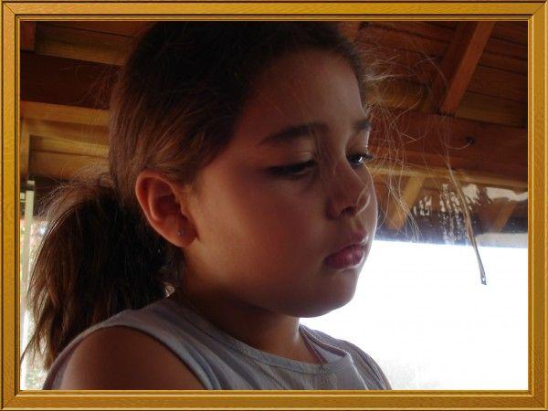 Fotolog de ludmila: Miramar  2006